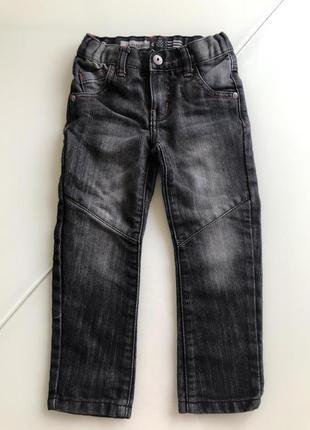 Inextenso джинсы джинсики для мальчика