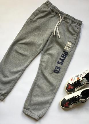 Спортивні штани   на 10-11 років