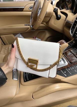 Женская сумка через плече/сумка кросс-боди/женская черная сумка/стильная сумка