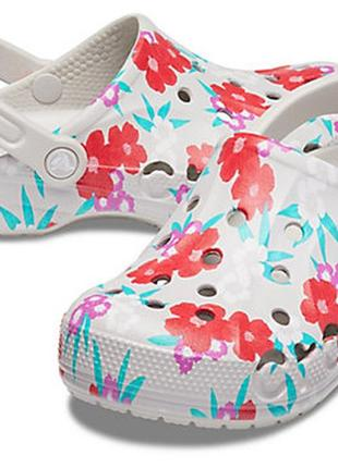 Crocs оригинал крокс женские