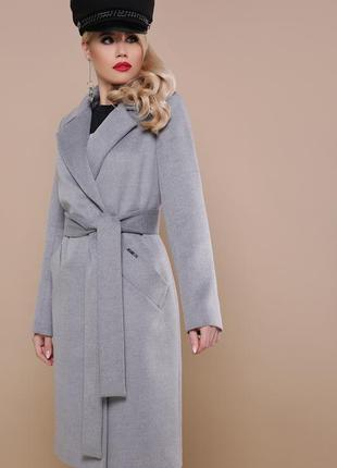 Пальто 💜