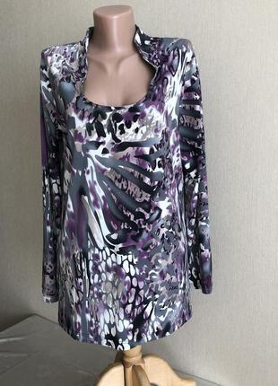 Блуза блузка кофта кофточка