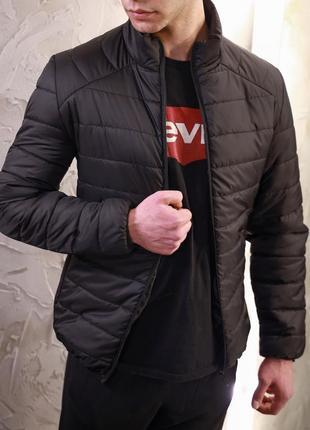 Хит 2020! стильная куртка ветровка бомбер