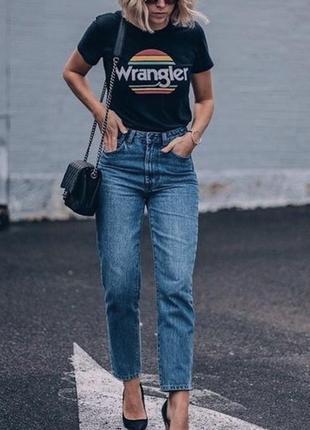 Мом джинси від big star ⭐️