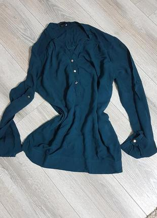 Блуза, кофта, рубашка