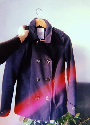 Пальто-пиджак house 🥰
