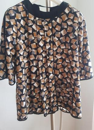 #розвантажаюсь блуза