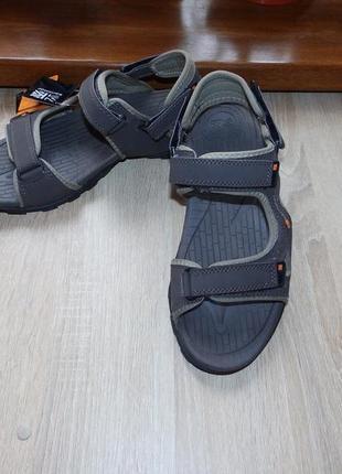 Треккинговые , спортивные сандалии karrimor antibes mens sandals