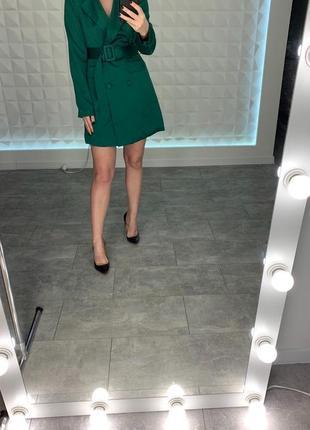 Платье/ пиджак