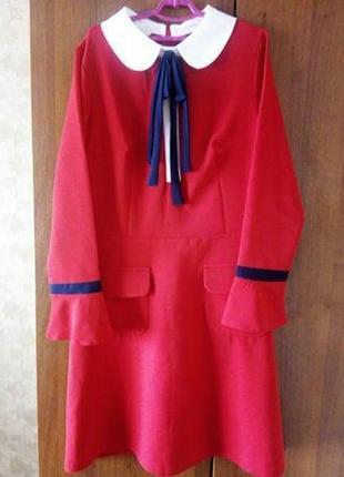 Gepur нарядное платье