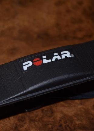 Polar original пульсометр