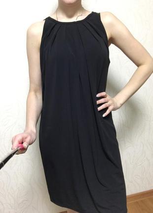 Платье oodji collection l