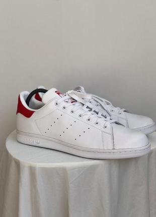 Кросівки adidas stan smith