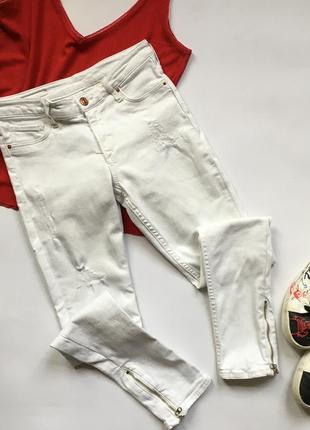 Класні джинси h&m