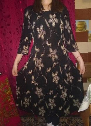 Платье на женщину 💐🌺
