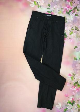 Модные школьные брюки 13-15 лет
