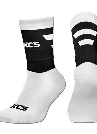 Спортивные носки kc'sport {p.29-32}