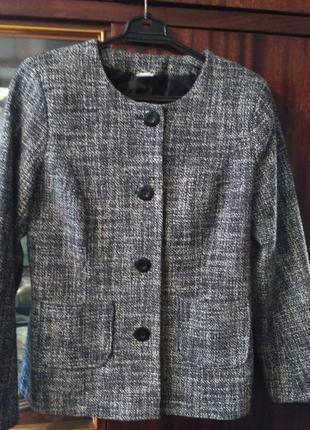 Оригинальный пиджачок польша