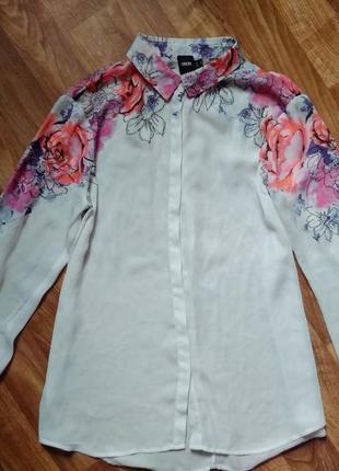 Блуза от asos