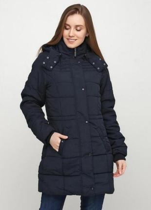 Прекрасная куртка демисезон esmara