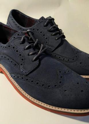 Мужские туфли george