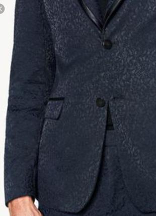 Zara піджак