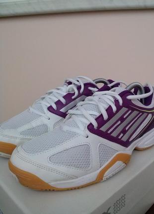 Кроссовки adidas для фитнеса,бега,тенниса,ходьбы