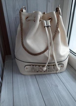 Крутая сумка мешок