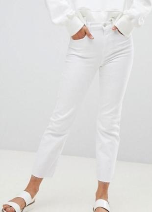 Распродажа удобные штанишки