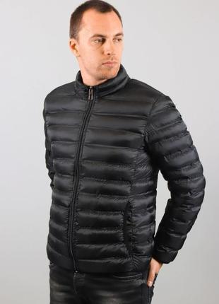 Куртка breezy