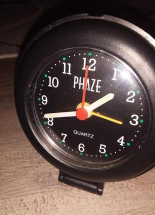 Часи-будильник