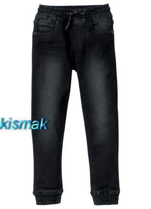 Уценка термо джинсы pepperts германия