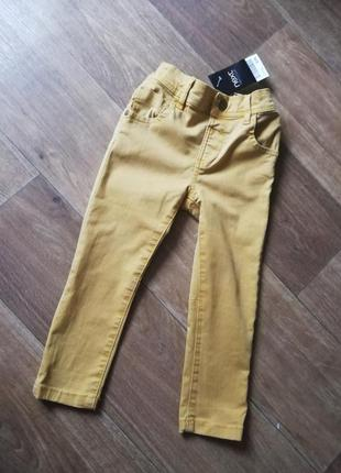 Next узкачи, брюки, джинсы, штаны