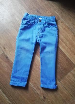 H&m брюки, джинсы, штаны, узкачи