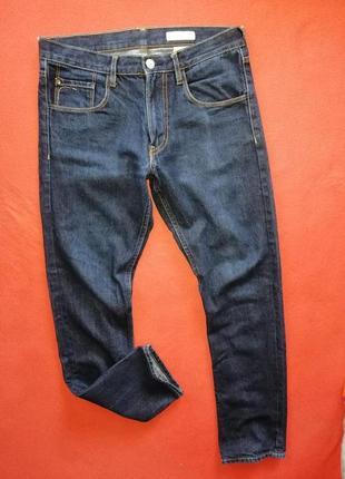 Классные джинсы слим подростку h&m 164 в очень хорошем состоянии