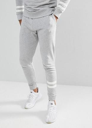 Круті спортивні штани фірми only & sons: