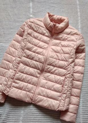 Primark оригинальная куртка л