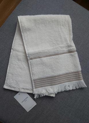 Полотенце english home 50×76