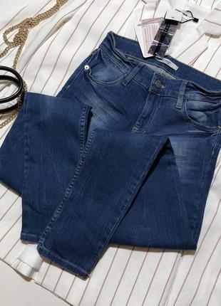 Новые джинсы джинси stradivarius zara