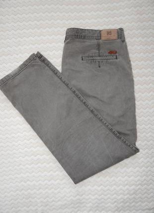 Джинсы джинси брюки штаны engbers