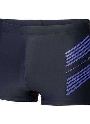 Плавки шорты m/л/хл crivit германия.
