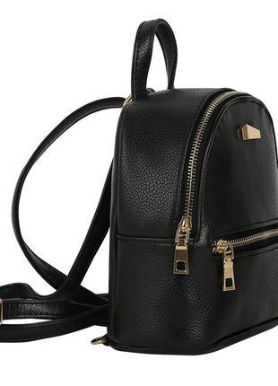 Купить рюкзак кожаный рюкзаки штурм