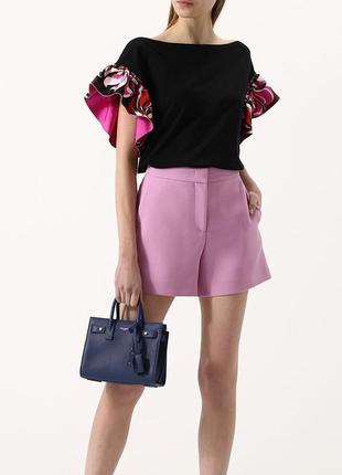 Нарядные короткие шорты\короткі нарядні шорти