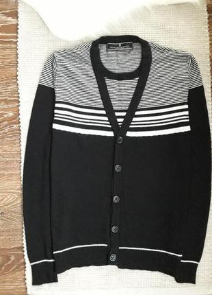 🌿мужской/подростковый реглан/пуловер