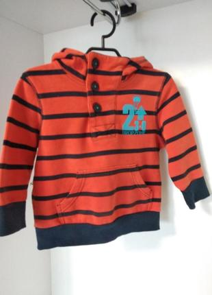 Кофта свитер джемпер худи
