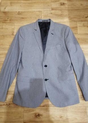 Стильный пиджак new look