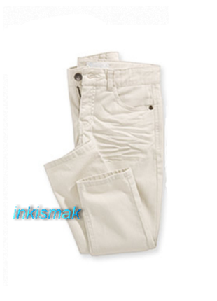 Джинсы брюки alive германия размер 140 см