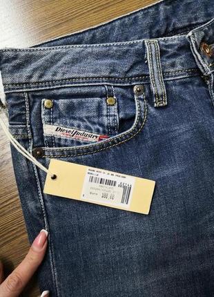 Sale джинсы женские diesel originals