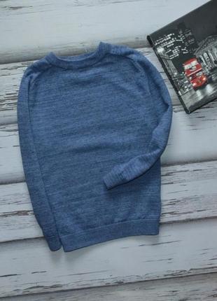 6 лет свитер next