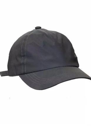 Без предоплат! рефлективная кепка бейсболка панама панамка casual